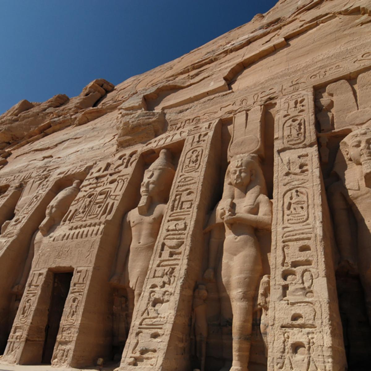 einfuhrbestimmungen ägypten