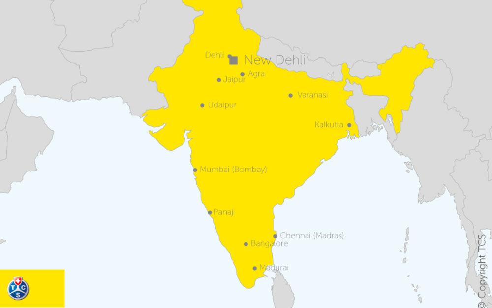 modèles pour la datation à Bangalorematch détaillé rendant libre