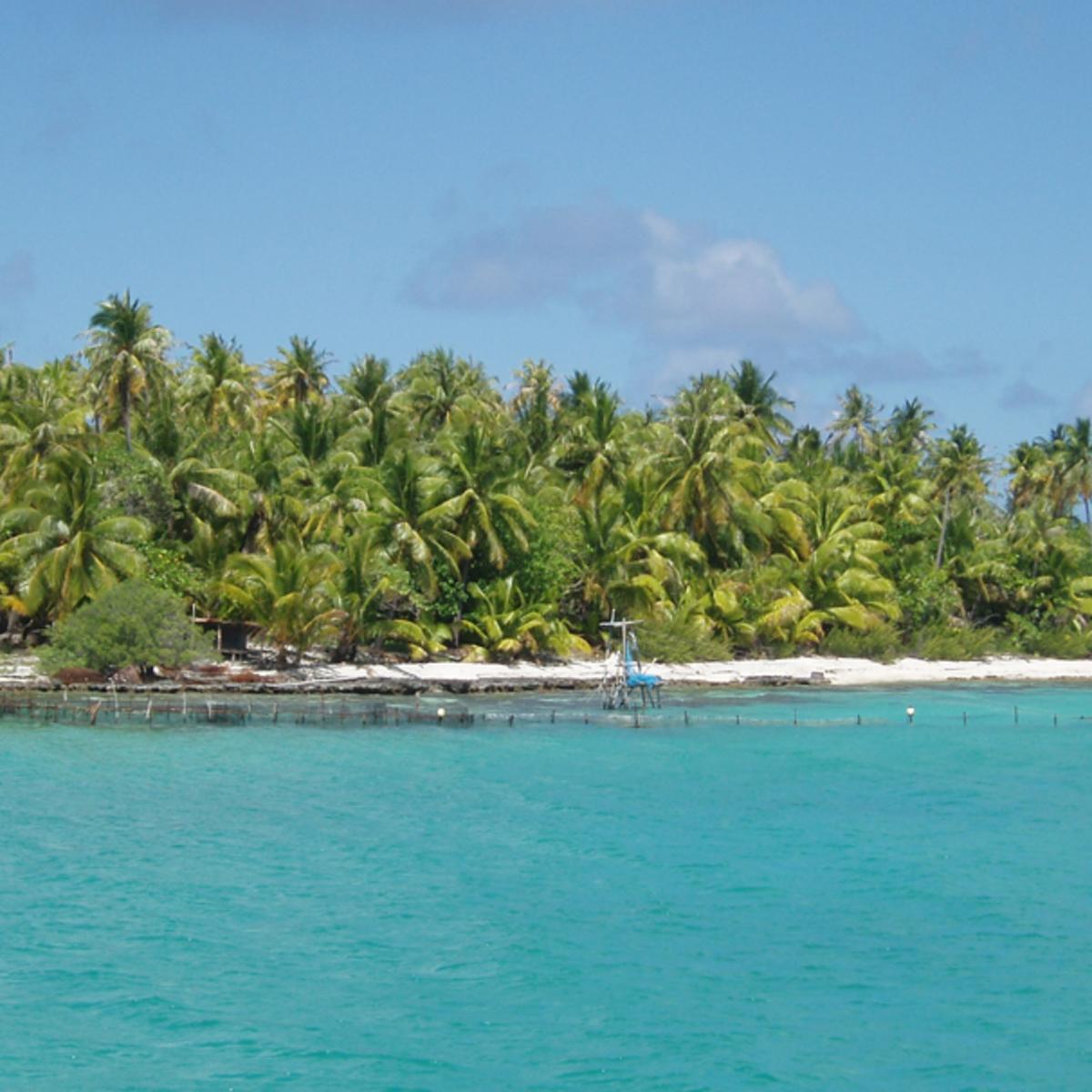 Îles Salomon datant site sites de rencontres Allemagne anglais