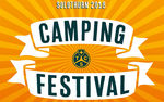 TCS Camping Festival