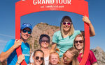 TCS-Camping-Grand-Tour-of-Switzerland-E3-BSM-Mythen-Grand-Tour-Foto-Spot
