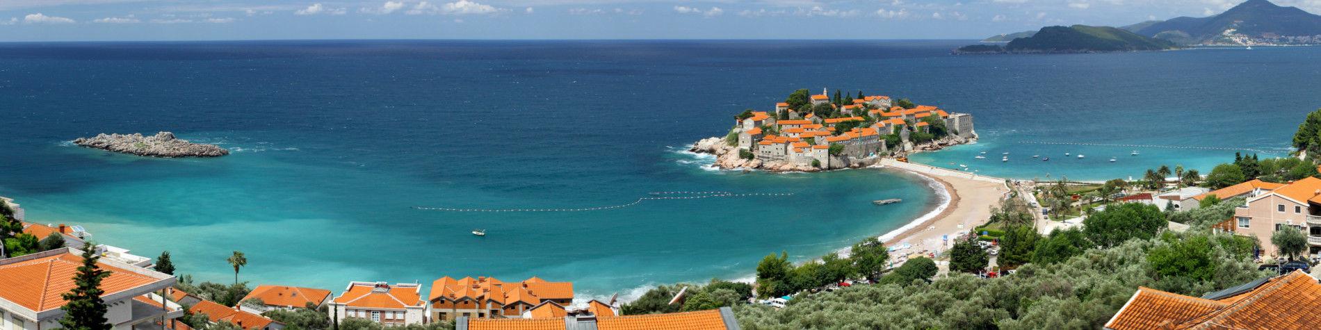 Montenegro Tcs Schweiz