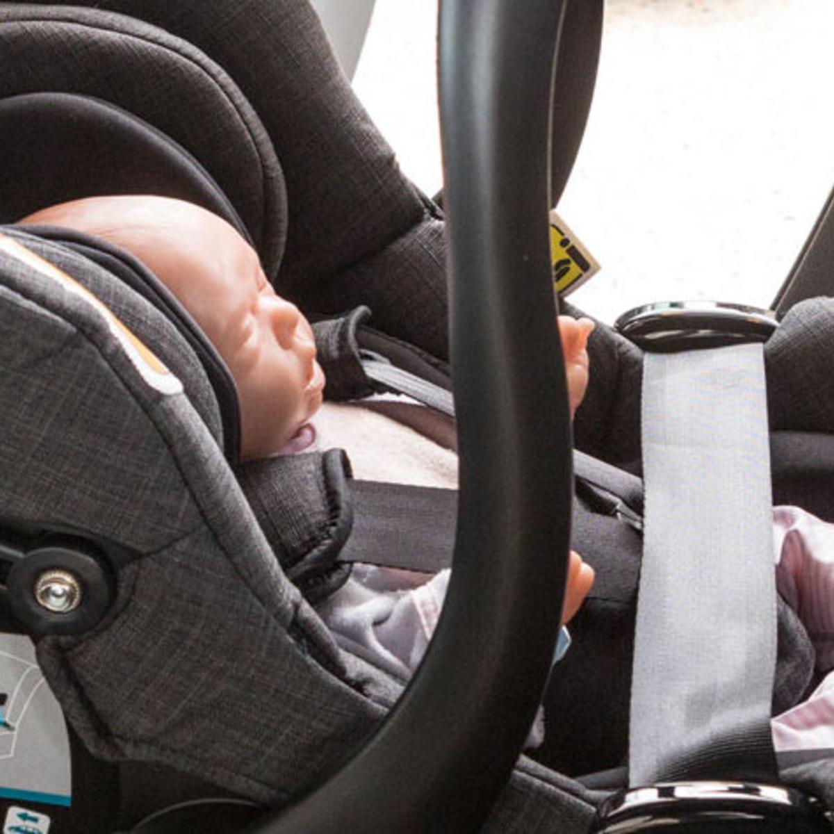 Enfants en voiture - réglementation - TCS Suisse ab0604e4b8b9