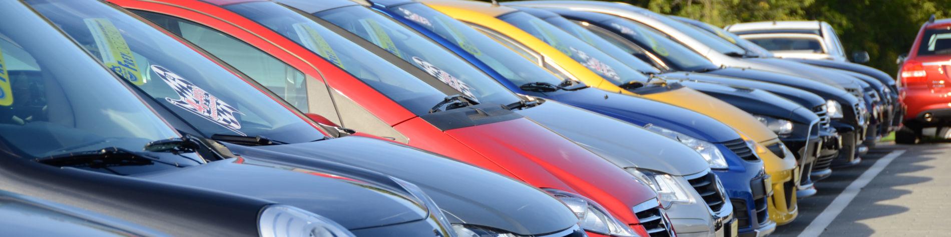 Tipps Occasion Autos Die 10 Grössten Irrtümer Tcs Schweiz