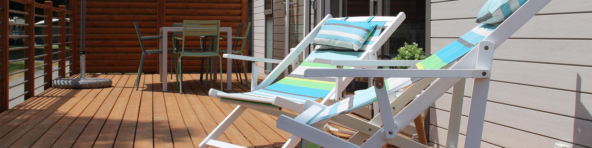 Housse De Canape Pour Mobil Home mobilhome - tcs suisse