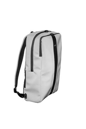 Rapha small reflective travel backpack